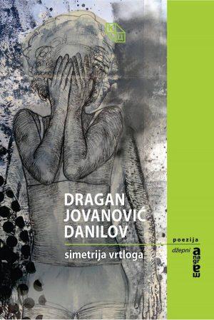 Dragan Jovanovic Danilo - Simetrija vrtloga