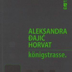 Aleksandra-Djajic-Horvat