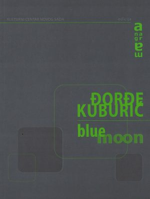 Djordje-Kuburic-BLUE-MOON