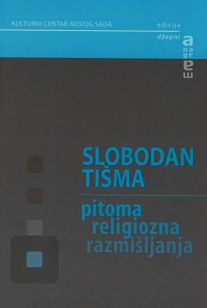 Slobodan-Tisma-PITOMA-RELIGIOZNA-RAZMISLJANJA