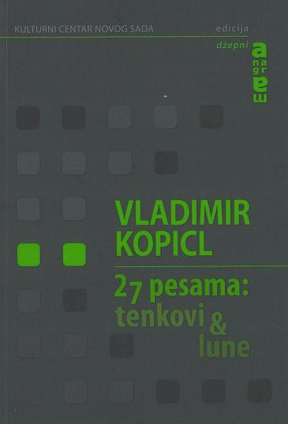 Vladimir-Kopicl