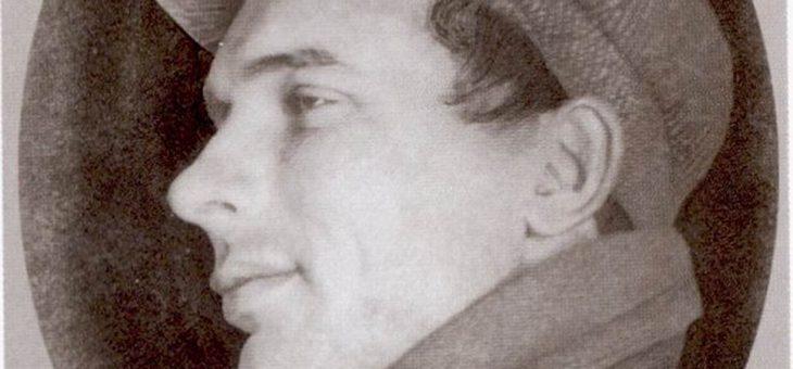 Marjan Čakarević: O BUBAŠVABAMA I BROJEVIMA