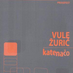 Katenaco-Vule-Zuric_slika_