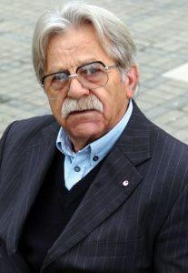 rsumovic