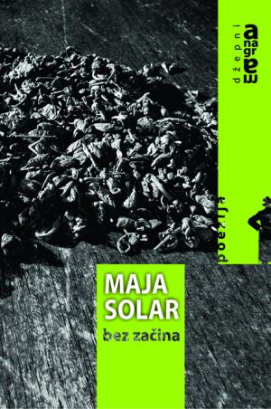 maja solar